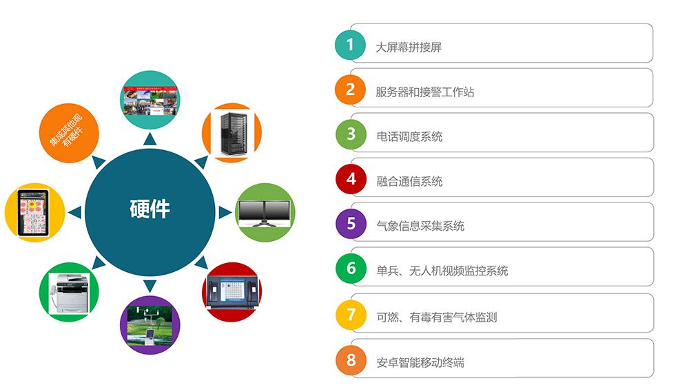 北京幫安迪信息科技股份有限公司0810-16.jpg