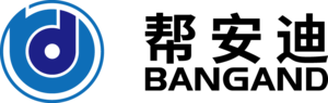 logo-橫式.png