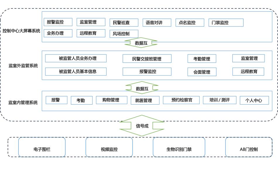 北京帮安迪信息科技股份有限公司0811.jpg