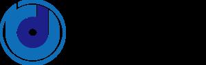 logo-横式.png